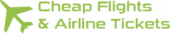Cheap Flights & airline tickets|  Book  Cheapest Flights Airfares